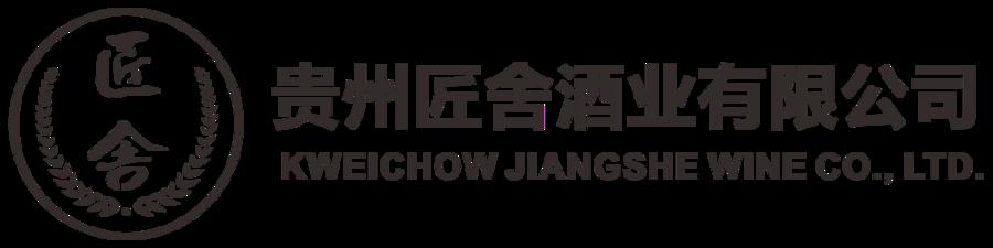 AG亚游集团官網